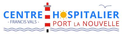 Centre Hospitalier de Port La Nouvelle